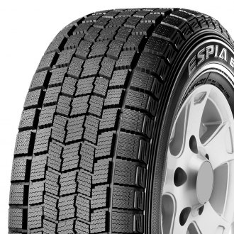 FALKEN® - WINTER ESPIA EPZ