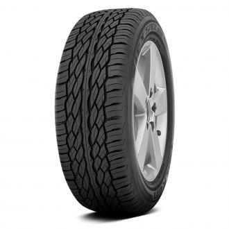 Falken™ | Tires — CARiD.com