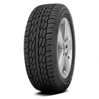 Falken Ziex Stz05 Review >> 275/45R20 Tires - CARiD.com