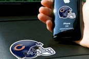 FanMats® - Universal Cell Phone Grips (Sports, NFL, Chicago Bears)