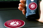 FanMats® - Universal Cell Phone Grips (College, Alabama, University of Alabama)