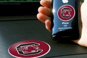 FanMats® - Universal Cell Phone Grips (College, North Carolina, University of South Carolina)
