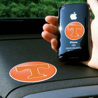 FanMats® - Universal Cell Phone Grips (Collegiate, Tennessee, University of Tennessee)