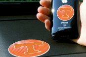 FanMats® University of Tennessee Logo on Cell Phone Grips
