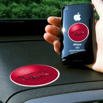 FanMats® - Cell Phone Grips