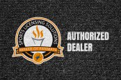 FanMats Authorized Dealer