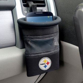 FanMats® - Car Caddy