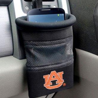 FanMats® - College Car Caddy