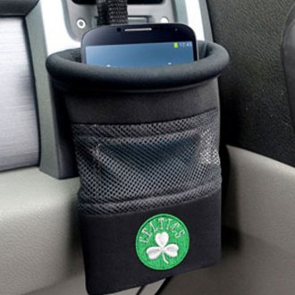 FanMats® - NBA Car Caddy