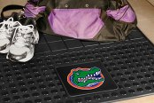 FanMats® - Universal Fit Heavy Duty Vinyl Cargo Mat (College, Florida, University of Florida)