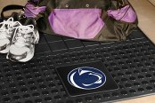 FanMats® - Universal Fit Heavy Duty Vinyl Cargo Mat (College, Pennsylvania, Penn State)
