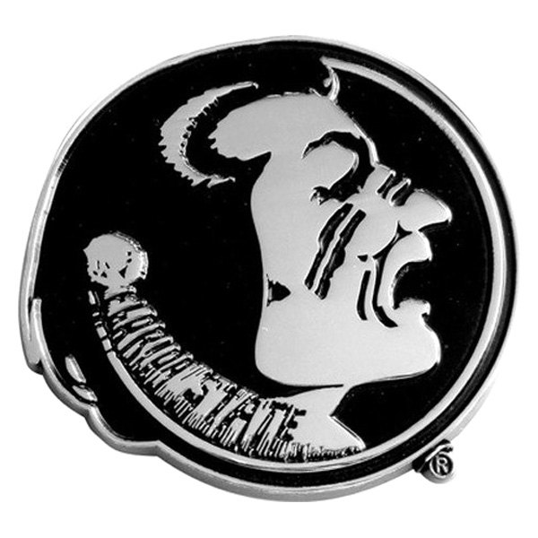 fanmats174 14860 quotflorida state university seminole logo