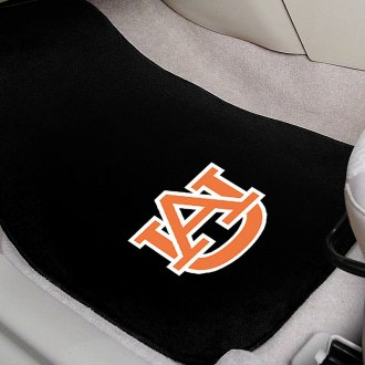 FanMats® - College Embroidered Floor Mats