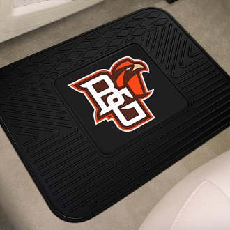 FanMats® - Universal Fit Heavy Duty Vinyl Mat (College, Ohio, Bowling Green State University)