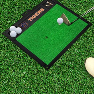 FanMats® - College Golf Hitting Mats