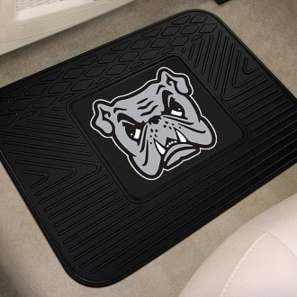 FanMats® - Universal Fit Heavy Duty Vinyl Mat (College, Michigan, Adrian College)