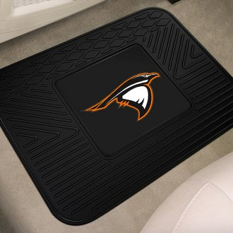 FanMats® - Universal Fit Heavy Duty Vinyl Mat (College, Indiana, Anderson University)