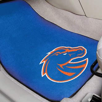 FanMats® - Universal Fit Carpet Car Mats (College, Idaho)