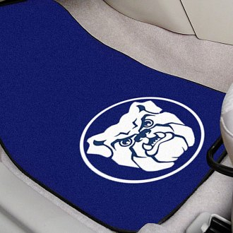 FanMats® - Universal Fit Carpet Car Mats (College, Indiana)