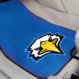 FanMats® - Universal Fit Carpet Car Mats (College, Kentucky)