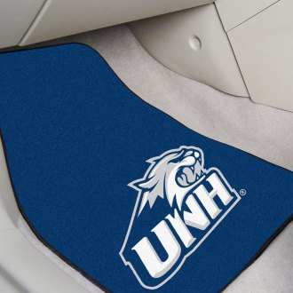 FanMats® - Universal Fit Carpet Car Mats (College, New Hampshire)