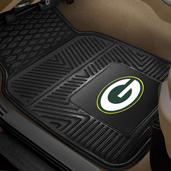 2014 GGBAILEY D50741-F1A-GY-LP Custom Fit Car Mats for 2013 2015 Kia Sorento Grey Loop Driver /& Passenger Floor