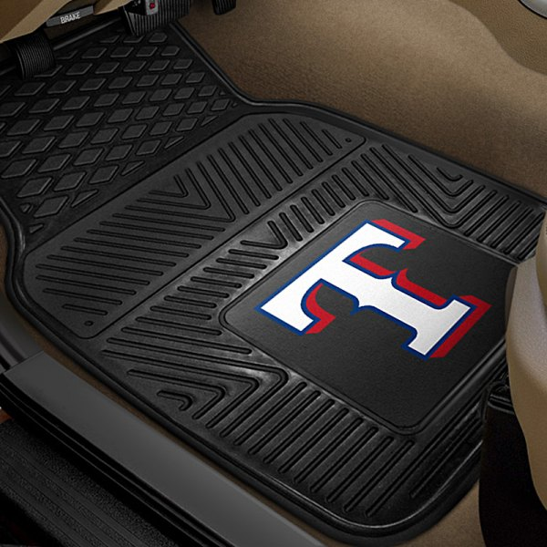 1998 2000 2003 GGBAILEY D2863A-F1A-GY-LP Custom Fit Automotive Carpet Floor Mats for 1996 1999 2004 Nissan Pathfinder Grey Loop Driver /& Passenger 1997 2002 2001