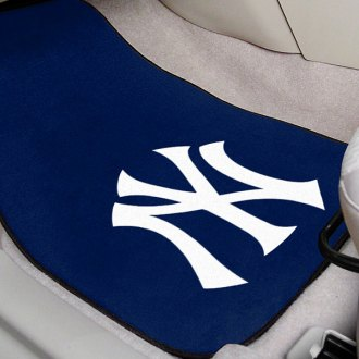 FanMats® - Sports Team Carpet Mats