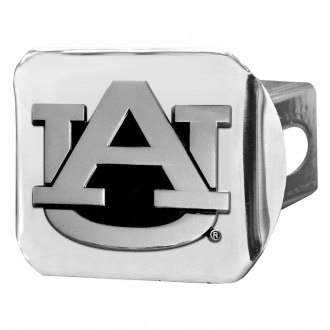 FanMats® - College Hitch Cover