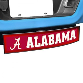 "FanMats® - Light Up College Hitch Cover for 2"" Receivers"
