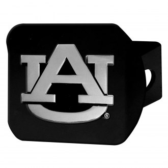 "FanMats® - College Hitch Cover for 2"" Receivers"