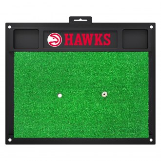 FanMats® - NBA Golf Hitting Mats