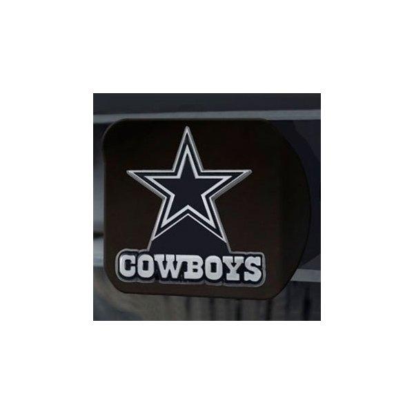 FANMATS 21514 Hitch Cover Dallas Cowboys