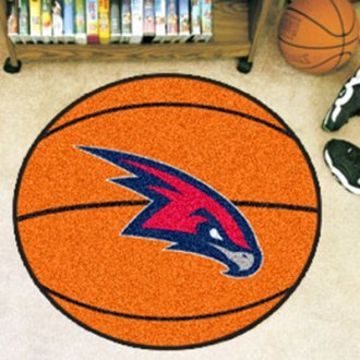 FanMats® - NBA Basketball Mat