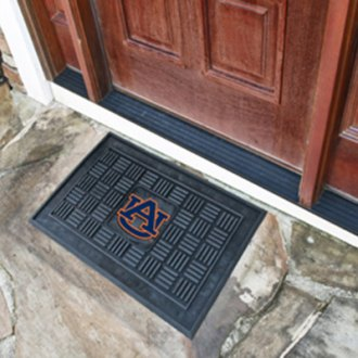 FanMats® - College Medallion Door Mats