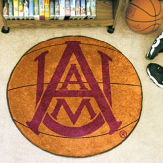 FanMats® - College Basketball Mats