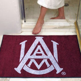 FanMats® - All Star Floor Mat