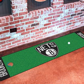 FanMats® - Golf Putting Green Mat