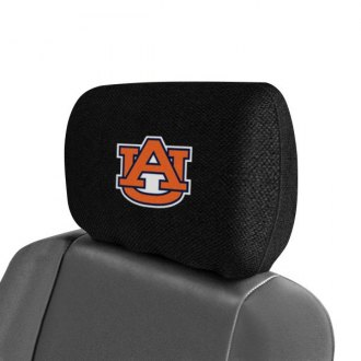 FanMats® - Headrest Covers