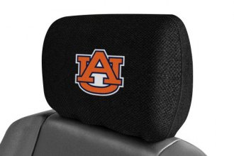 FanMats® - Head Rest Cover