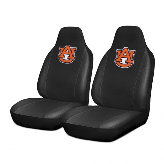 FanMats® - Seat Covers