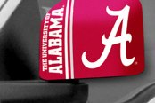 FanMats® - Universal Mirror Covers (College, Alabama, University of Alabama)