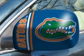 FanMats® - Universal Mirror Covers (College, Florida, University of Florida)