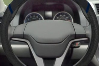 FanMats® - Steering Wheel Cover