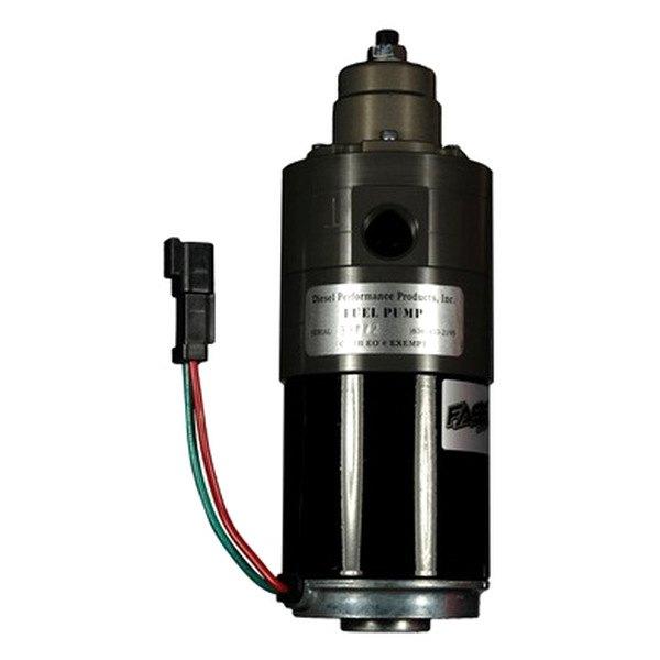 similiar 2003 dodge ram 2500 fuel lift pump keywords fass fuel systems® adjustable diesel fuel lift pump 220gph 16