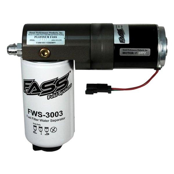 dodge ram fuel filter system  dodge  free engine image for