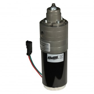 FASS Fuel Systems® - FA Replacement Pump