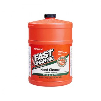 Fast Orange® - Smooth Lotion Hand Cleaner