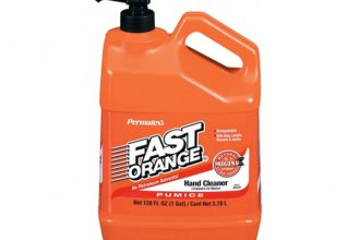 Fast Orange® - Fine Pumice Lotion Hand Cleaner