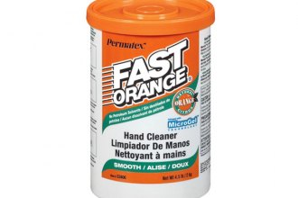 Fast Orange® - Smooth Cream Hand Cleaner